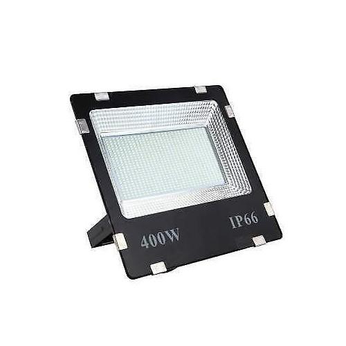 400 W LED Flood Light Panel