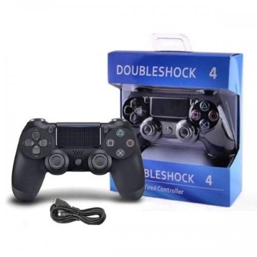 PS4 CONTROLER