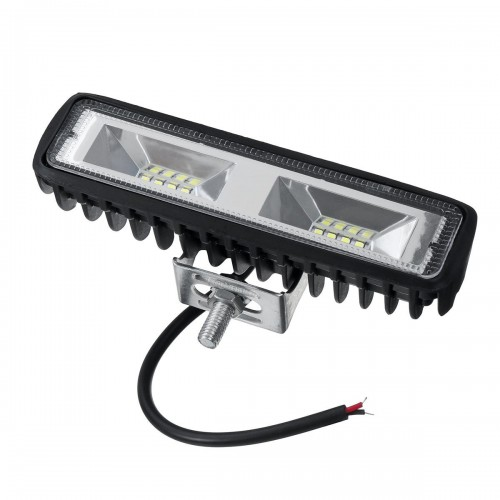 LED BAR 36W HEADLIGHT