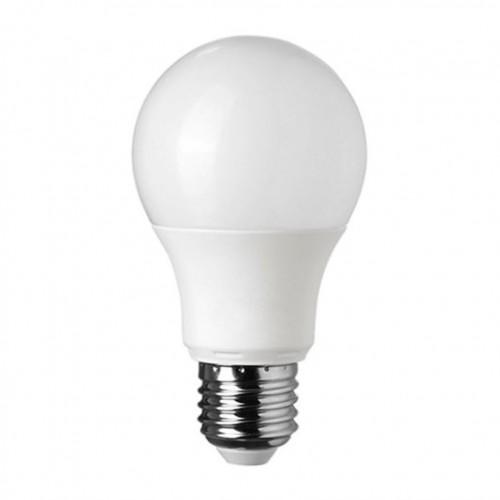 Led Bulb Α70 E27 18W 175-260Vac COOL