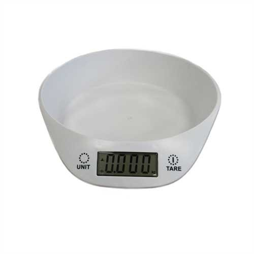 Royal Canin pet food scales. New unused with battery unused as battery Proctor strip still in tack..