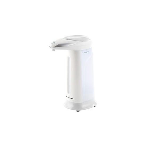 dispenser waterproof base for Kitchen and Bathrooms regular soap