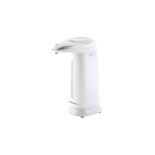 dispenser waterproof base for Kitchen and Bathrooms regular soap