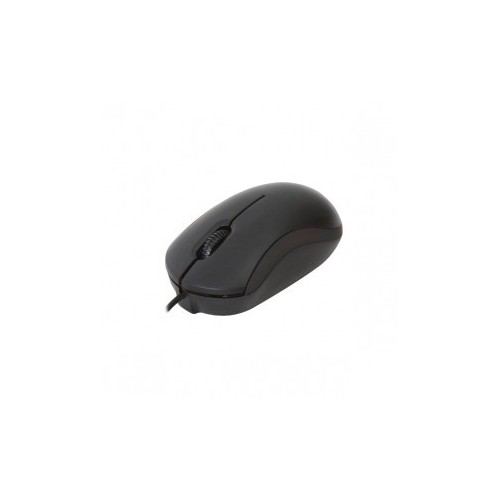 USB Cable Mouse Standard Size Computer Mouse