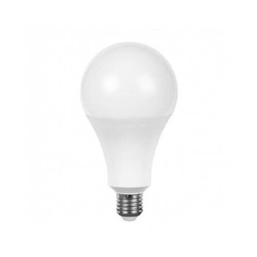 25w led bulb E27 A120 led lights