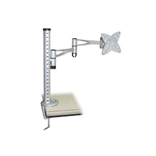 LCD-T6 Desk Mount for 13-23 inch LCD Screens