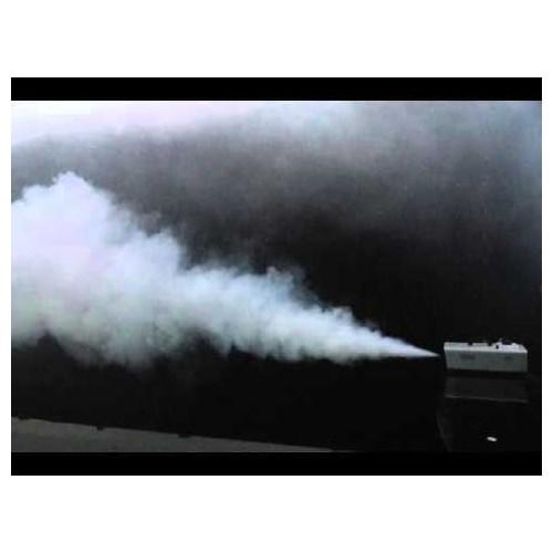 1000 Watt Fog Machine