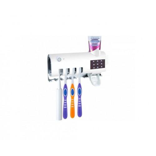 toothbrush sterilizer ΥΓΕΙΑΣ