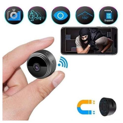 SP-6466 CCTV