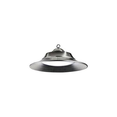 ΦΩΤΙΣΤΙΚΟ LED ΜΠΑΤΑΡΙΑΣ DC LED LAMP
