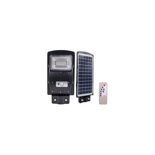 Solar-Street-Light-30W