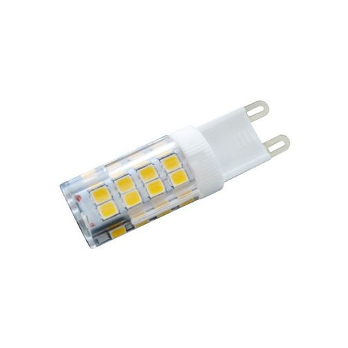 G9 96SMD COOL