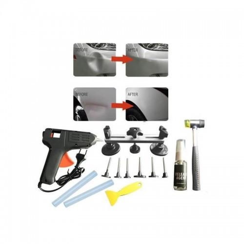 Dent Repair Puller Kit ΚΟΛΛΗΤΗΡΙΑ