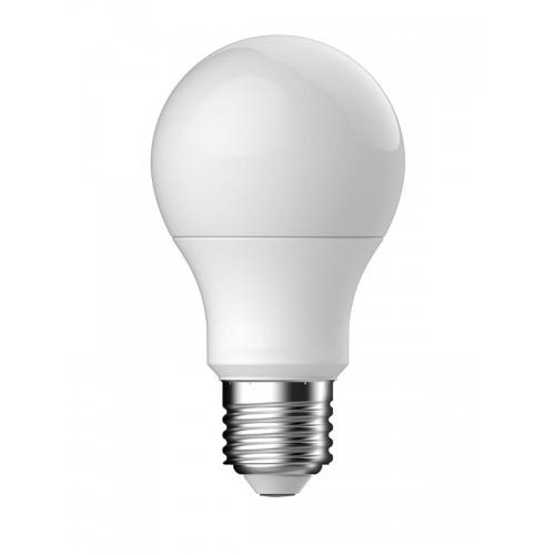 LED Bulbs: LED Bulb 9W E27 A60