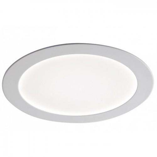 LED PANEL 18W
