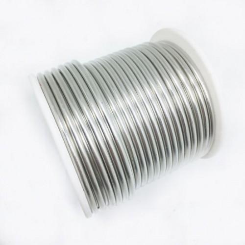 DBG 1.6mm General Purpose Solder Wire (Sn40/Pb60)