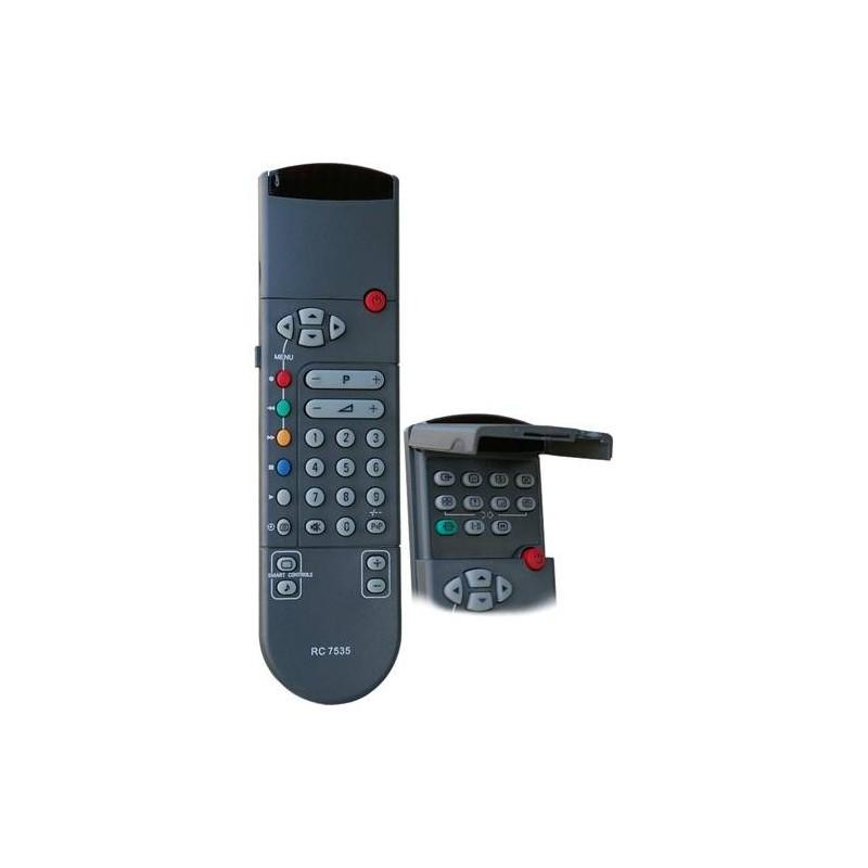 RC7535 TV CONTROL PHILIPS RC 7535