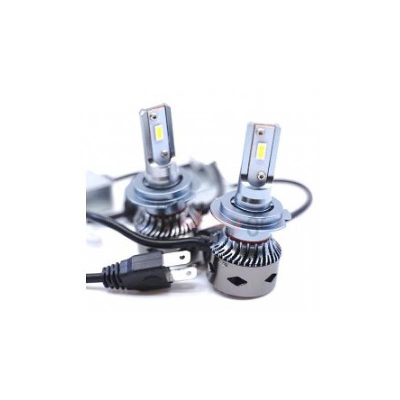 D8 LED KIT H15