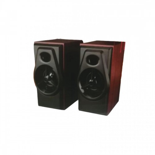 ΗΧΕΙΑ SPEAKERS DESKTOP A32