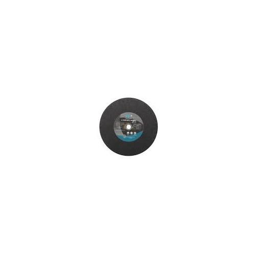 cutting discs 3x180mm ΗΛΕΚΤΡΙΚΑ