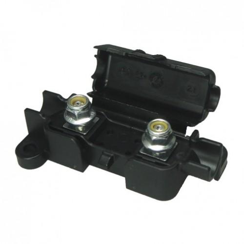 Fuse Holder MTA 0300360, 32V,125A, 40mm