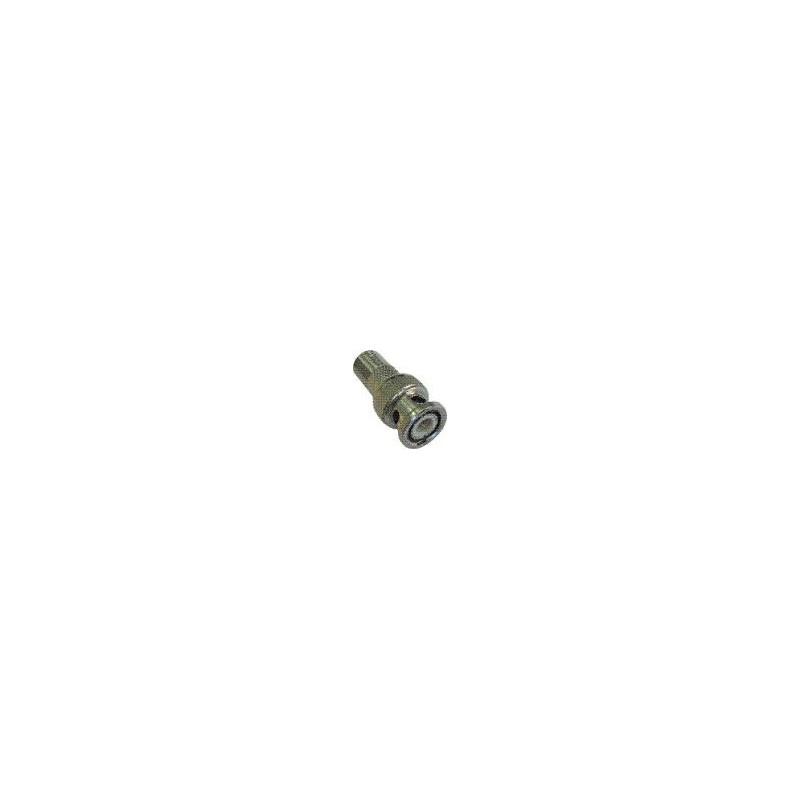FC-022 CONNECTORS