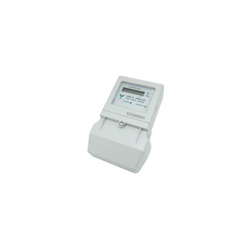 Kwh Meter Price Digital Electric Meter Electrical LCD ENERGY Mete