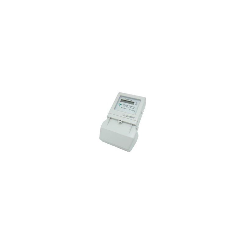 Kwh Meter Price Digital Electric Meter Electrical LCD ENERGY Mete