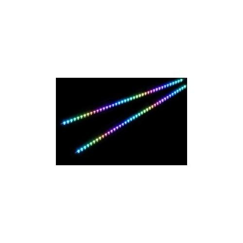 LED STRIP RGB AUTO - MOTO