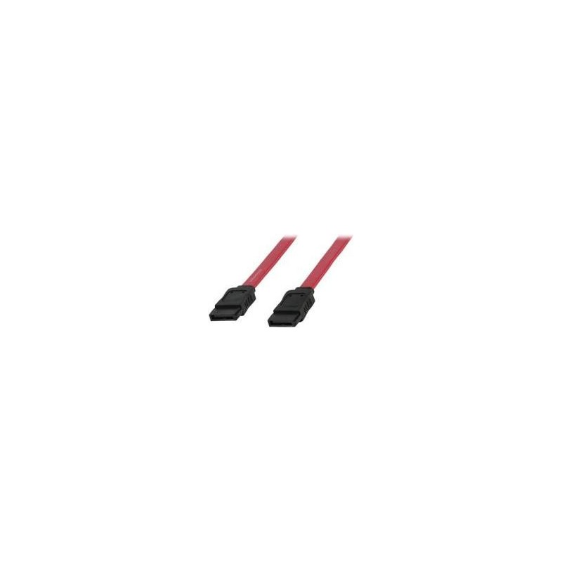 CABLE-239/0.5