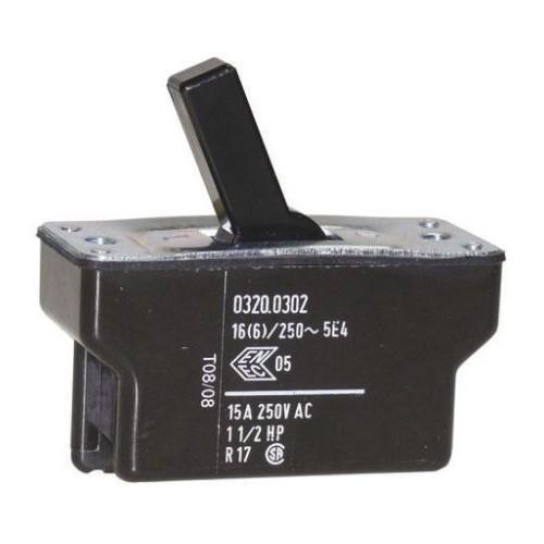 Marquardt Switches 0320-0302