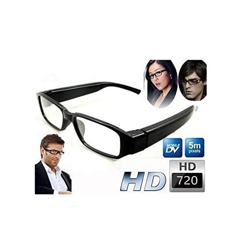 SPY Eyewear ΚΑΜΕΡΕΣ