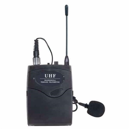 UHF10A ΜΙΚΡΟΦΩΝΑ