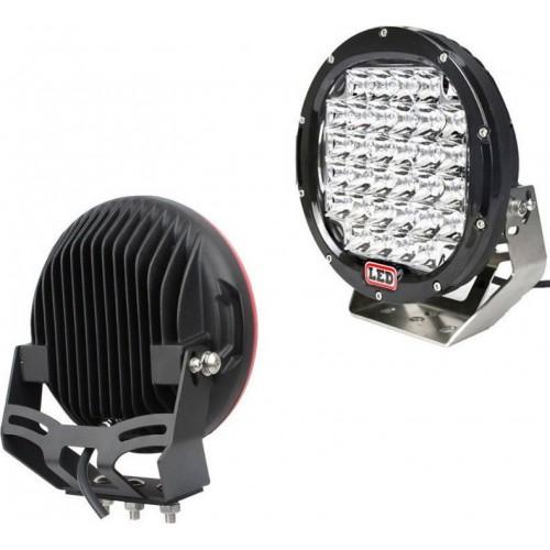 185w Led Driving Light 9
