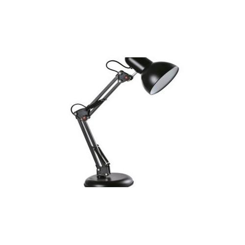 Настольная лампа SWING ARM AD 800, белая