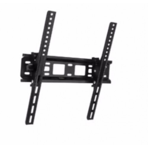 PLB-2 LCD - TFT