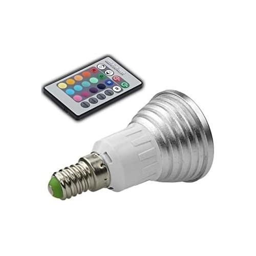 E14-RGB-CONTROL