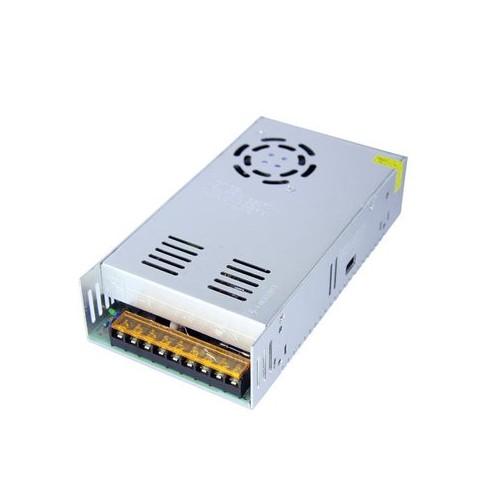350W 24VDC