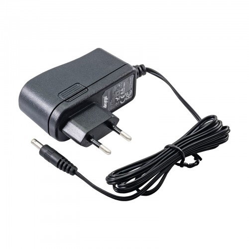 Power Adapter MAG 250 SWITCHING
