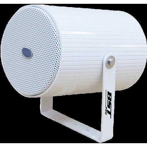 "Sound Projector 6"" - 15cm 20W waterproof IP65 from BST"