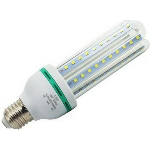 LED light bulb 24W E27 daylight 6000K