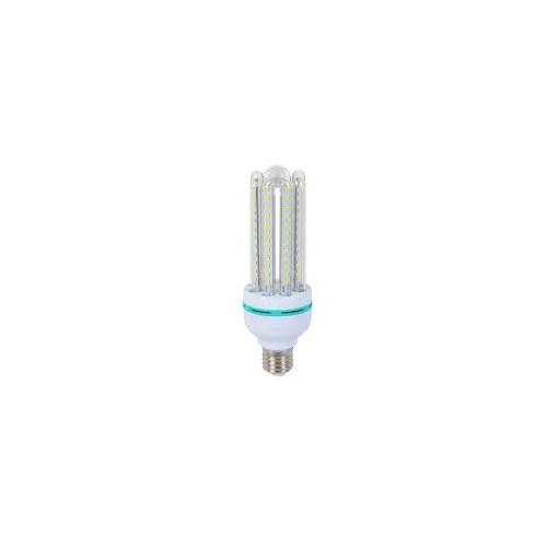 LED Light Energy Saving A Spotlight 30W E27 Lamps Bulbs