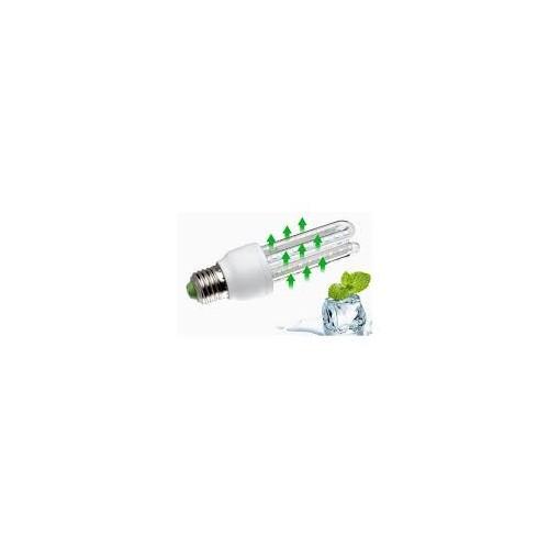 LED light bulb 12W E27 daylight 6000K