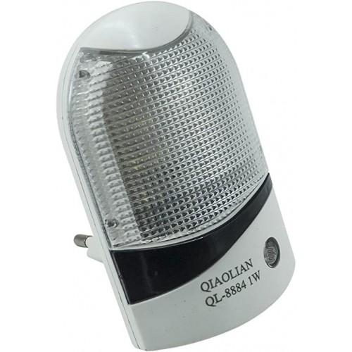 QL-8884 LED
