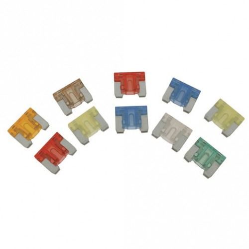 tsmc electrical fuse