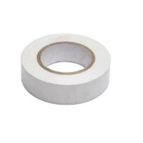 tape WHITE ΤΑΙΝΙΕΣ
