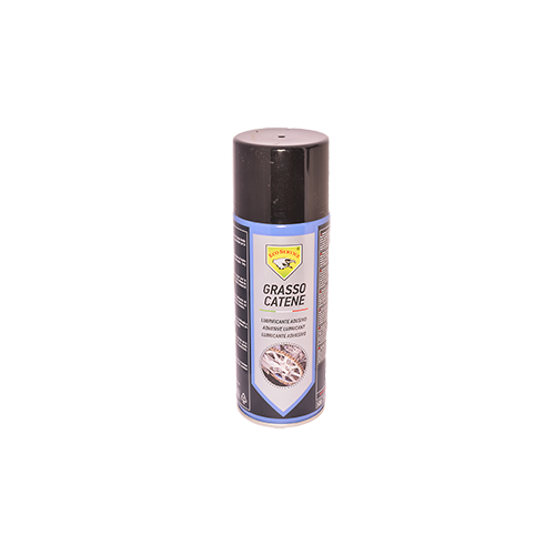 Chain Grease Spray 400ml