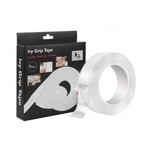 Ivy Grip Tape Double Nano