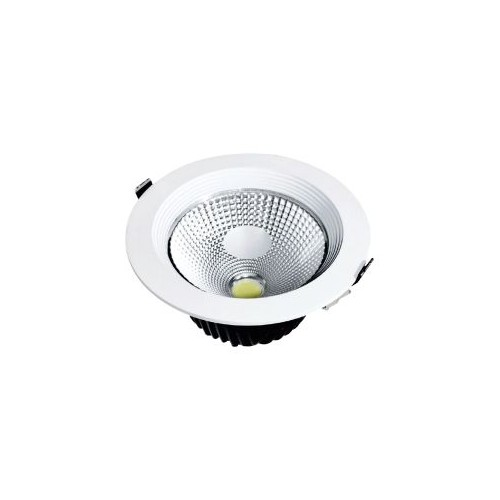 LED-PANEL-40W