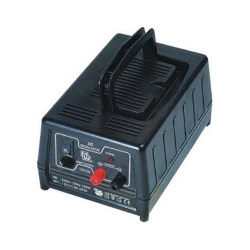 ACM2000 [APN-3000] ΤΡΟΦΟΔΟΤΙΚΑ